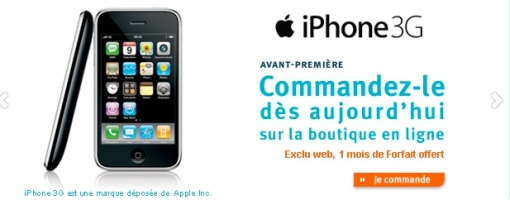 bouygues-iphone-13