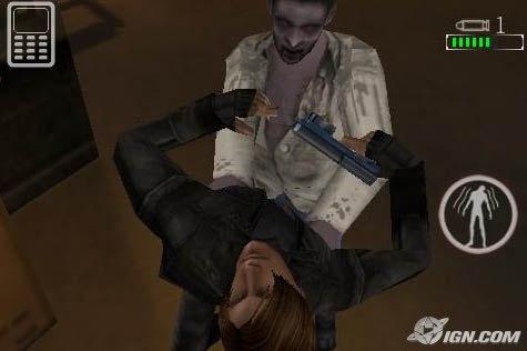 resident-evil-degeneration-20090512101016140_640w_1242171415.jpg