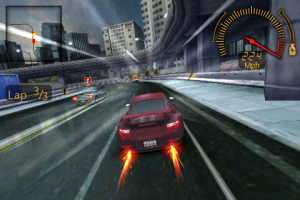 need-for-speed-undercover-iphone-screenshot-1