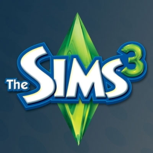 sims3-iphone.jpg