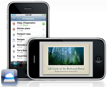 Appleidiskiphoneapp-20090721-104105
