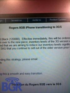 3gs8gb-2-090805
