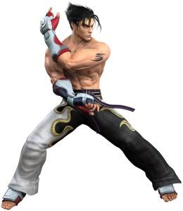 Tekken5_big2