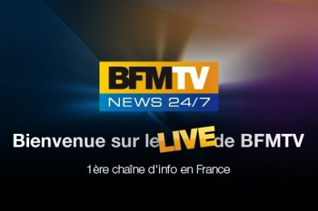 BFMTV_01_m
