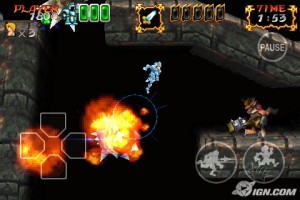 ghosts-n-goblins-screens-20091020040036229_640w